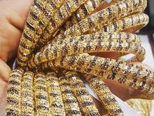 طلا سرمايه گذاري در شیپور-عکس کوچک