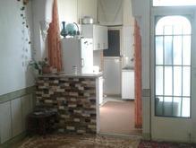 اجاره خانه 60متری نقلی درکیهانشهر کرمانشاه در شیپور-عکس کوچک
