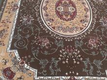 فروش باور نکردنی فرش 500 شانه داخل کاور نو در شیپور-عکس کوچک