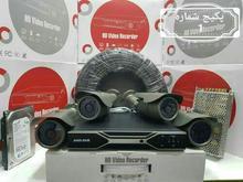 فروش ویژه پک دوربین با شرایط پرداخت  در شیپور-عکس کوچک