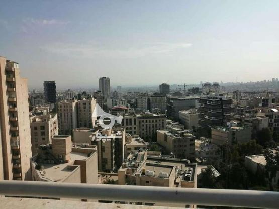 آپارتمان مسکونی 300 متری  نیاوران در گروه خرید و فروش املاک در تهران در شیپور-عکس1