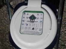 توالت فرهنگی اکبند در شیپور-عکس کوچک