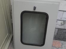 جعبه تابلو برق  ابعاد 80*60 عمق ۱۵ در شیپور-عکس کوچک