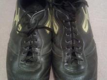 استوک چمن سایز 43 فقط چندبار پوشیدم در حد نو در شیپور-عکس کوچک