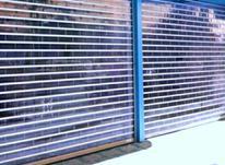 مغازه ۵۷ متری دو دهنه بولوار امیرکبیر در شیپور-عکس کوچک