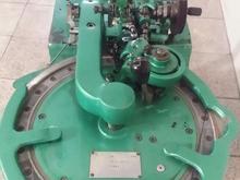 دستگاه پنجه گیری جوراب  در شیپور-عکس کوچک