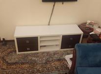 میز تلویزیون mdf های گلاس در شیپور-عکس کوچک