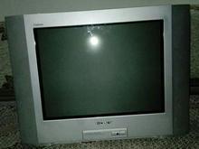 تلویزیون سونی در شیپور-عکس کوچک