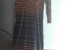 لباس مخمل بلند در شیپور-عکس کوچک