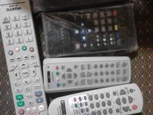 فروش 15عدد کنترل نو  در شیپور-عکس کوچک