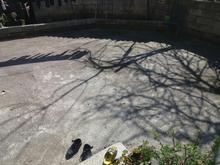 منزل ویلایی 120متری با380مترزمین سندتکبرگ دربافت در شیپور-عکس کوچک