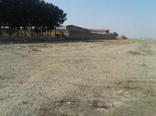 معاوضه زمین133 متر تهران  با زمین در استان گیلان در شیپور-عکس کوچک