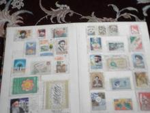 تمبر های قدیمی  در شیپور-عکس کوچک
