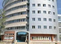 استخدام دیپلم و بالاتر دانشجو بازنشسته در بیمه شهر در شیپور-عکس کوچک