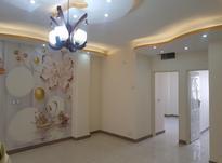 آپارتمان 50 متری نقلی فول امکانات در اندیشه در شیپور-عکس کوچک
