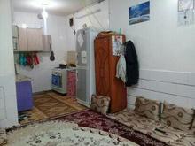 فروش خانه نقلی 40 متر دوطبقه بدون حیاط در شیپور-عکس کوچک