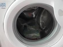 تعمیرات تخصصی لباسشویی.ماکروفر.ظرفشویی در شیپور-عکس کوچک