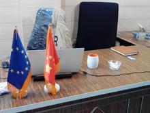 پلمپ دفاتر شرکت ها در قم ، طرح ویژه اسفند ماه تا20 اسفند در شیپور-عکس کوچک