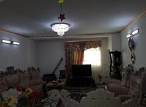 آپارتمان 82 متری باقابلیت تجاری مسکونی  در شیپور-عکس کوچک