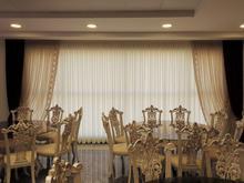 اجاره سالن برای افطاری، عقد، نامزدی، تولد و مهمانی در شیپور-عکس کوچک