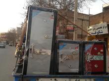 گاوصندوق ایران کاوه در شیپور-عکس کوچک