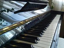آموزش و تدریس خصوصی پیانو کلاسیک در شیپور-عکس کوچک