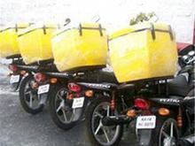 درخواست پیک موتوری برای شهر فاضل آباد در شیپور-عکس کوچک