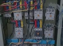 تعمیرات لوازم الکترونیک و برقی موبایل و صنعتی  در شیپور-عکس کوچک