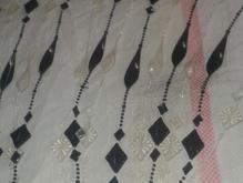 پرده مهر ه ای نو نو وشیک در شیپور-عکس کوچک
