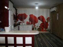 درب متحرک آکاردئون تصویری چرمی در شیپور-عکس کوچک