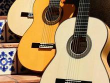 آموزش آنلاین و غیرحضوری گیتار در شیپور-عکس کوچک