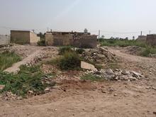 200 متر زمین فروشی ابادان ذوالفقاری  در شیپور-عکس کوچک