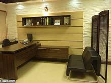 حسابدار و کمک حسابدار حتی بی تجربه در شیپور-عکس کوچک
