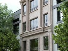 آپارتمان 105متری در خیابان کفشگرکلا در شیپور-عکس کوچک