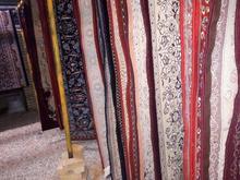 قالیشویی و پتو شویی  در شیپور-عکس کوچک