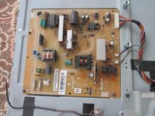 تعمیر بردهای الکترونیک در شیپور-عکس کوچک