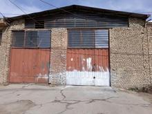 اجاره سوله250متری دولت آباد در شیپور-عکس کوچک