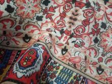 دوخت چادر  رنگی و مشکی پذیرفته میشود   در شیپور-عکس کوچک