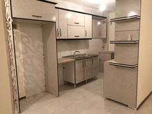 86 متر آپارتمان واقع در پردیس فاز 11 در شیپور-عکس کوچک
