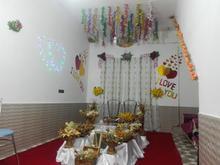 اتاق عقد عروس و داماد در شیپور-عکس کوچک