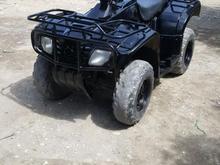 موتور چهار چرخ 250 سی سی گاردونی در شیپور-عکس کوچک
