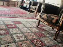 نیازمند خانم جهت نظافت منزل در شیپور-عکس کوچک