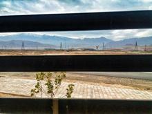 103 متر آپارتمان پشت باغ فین در شیپور-عکس کوچک