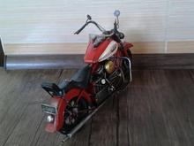 موتور دکوری مخصوص ولنتاین در شیپور-عکس کوچک