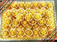 تهیه انواع حلوا در شیپور-عکس کوچک