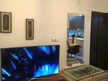 60متر آپارتمان تقاطع جمهوری جمالزاده در شیپور-عکس کوچک