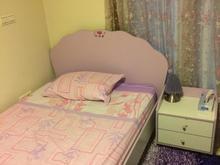 سرویس اتاق خواب نوجوان - دخترانه در شیپور-عکس کوچک