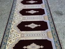 سجاده مسجدی در شیپور-عکس کوچک