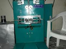 دستگاه اتوماتیک نوشمک سازی ... در شیپور-عکس کوچک