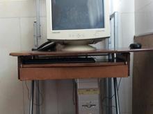 کامپیوتر و تجهیزات در شیپور-عکس کوچک